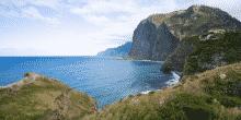 Levné letenky do Funchalu